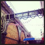 ropewalk 1